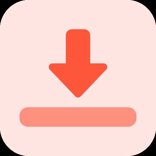 direkter download  kostenlos Icon