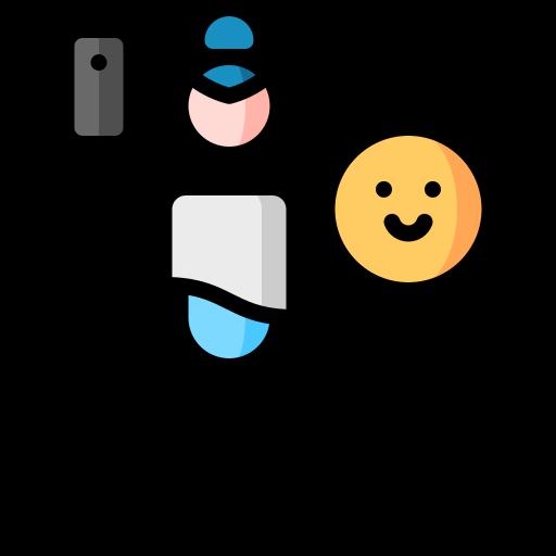 emojis  Icône gratuit