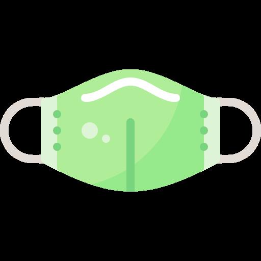 마스크  무료 아이콘