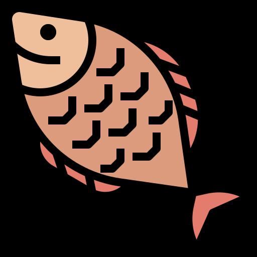 fisch  kostenlos Icon