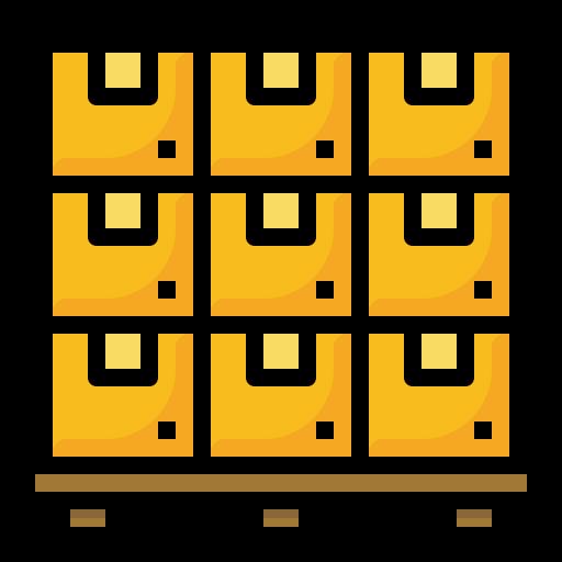 모조리  무료 아이콘