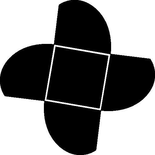girador de roda  grátis ícone