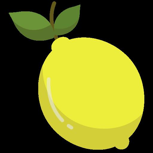 limão  grátis ícone