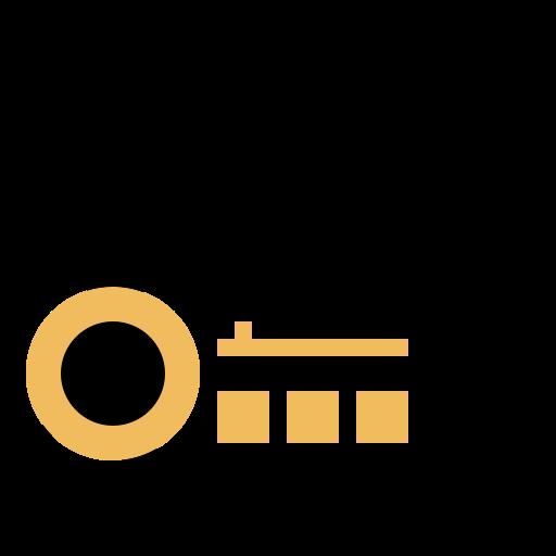 Bond  free icon