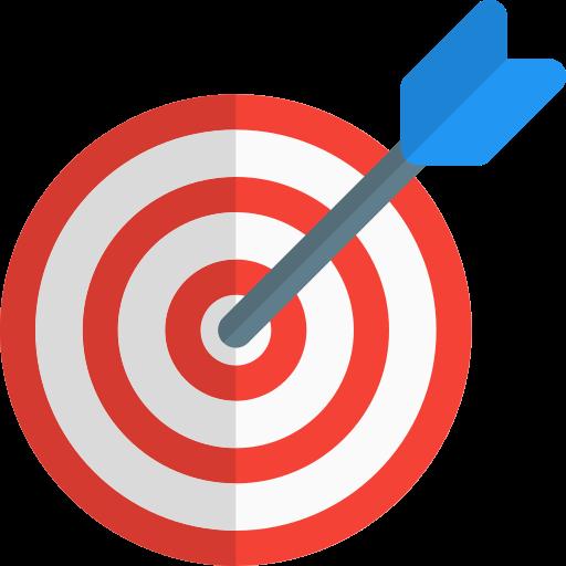 darts  kostenlos Icon