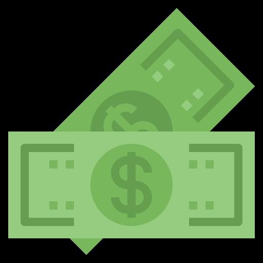 geld  kostenlos Icon