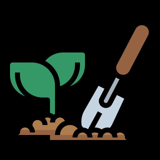 농업  무료 아이콘
