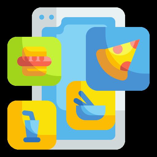 anwendung  kostenlos Icon