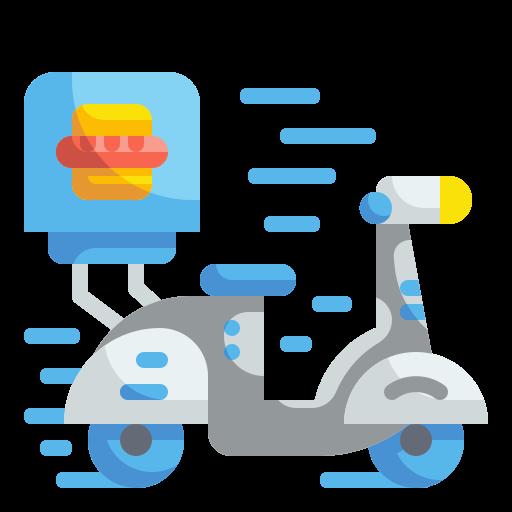 roller  kostenlos Icon