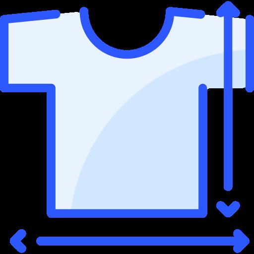 t-shirt  kostenlos Icon
