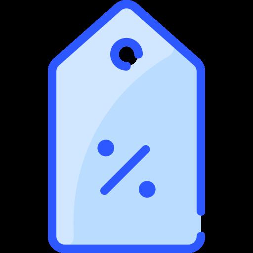 prozentsatz  kostenlos Icon