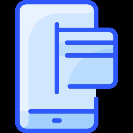 mobile banking  kostenlos Icon