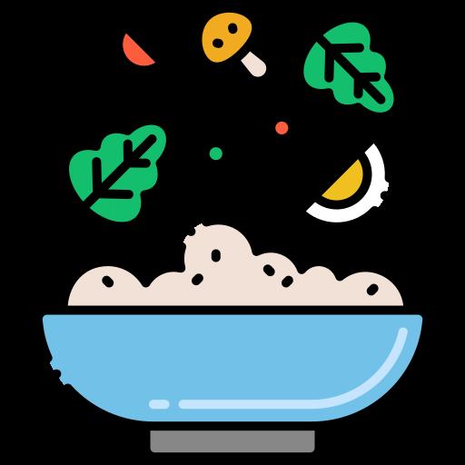 Здоровое питание  бесплатно иконка