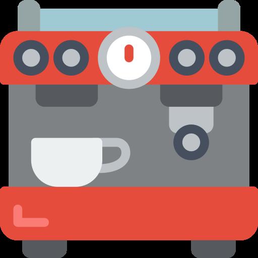 Machine  free icon