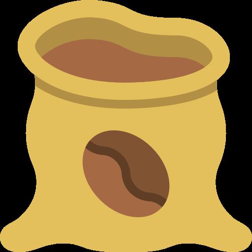 Sack  free icon