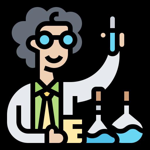 Химия  бесплатно иконка