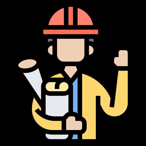 Инженер  бесплатно иконка