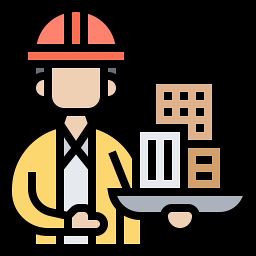 arquitecto  icono gratis