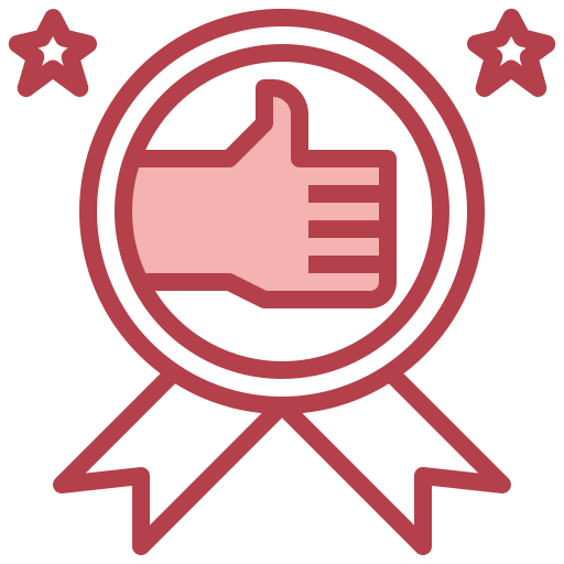 empfehlen  kostenlos Icon