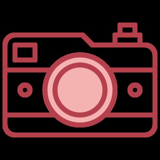 câmera  grátis ícone