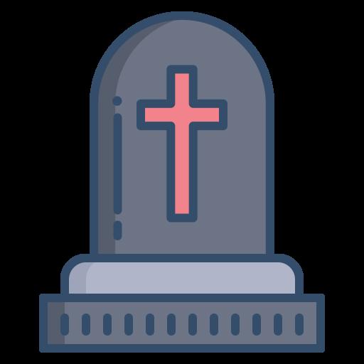 Death  free icon