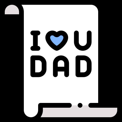 День отца  бесплатно иконка