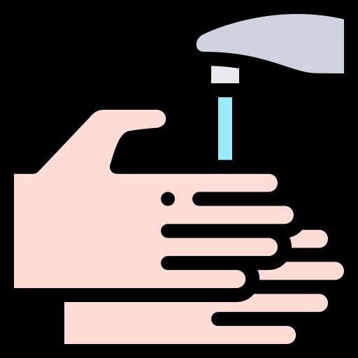 grifo de agua  icono gratis