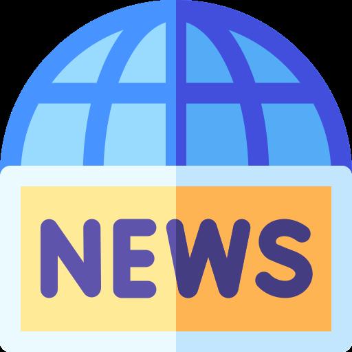 noticias  icono gratis