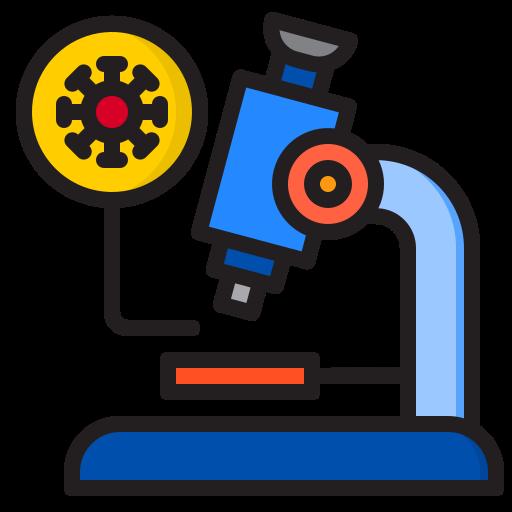 Laboratory  free icon