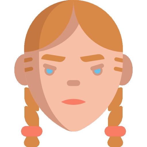 wikinger  kostenlos Icon
