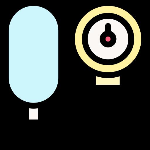 혈압  무료 아이콘