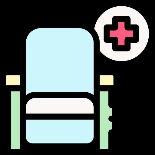 헌혈  무료 아이콘