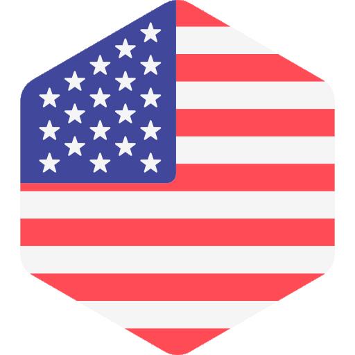 United states  free icon