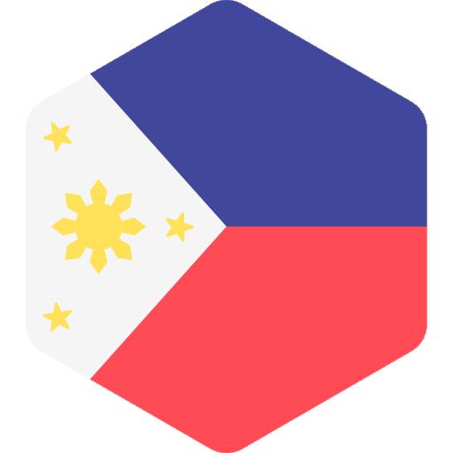 Philippines  free icon