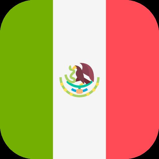 멕시코  무료 아이콘