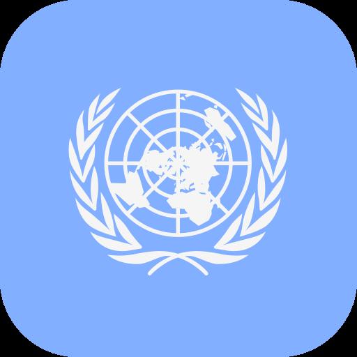 연합 국가  무료 아이콘