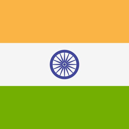 Индия  бесплатно иконка