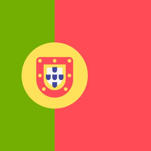 Португалия  бесплатно иконка