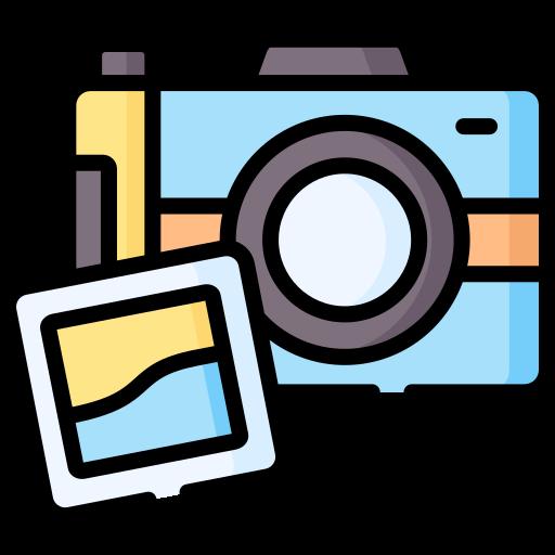 foto  icono gratis