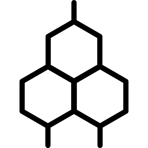 rayon de miel  Icône gratuit