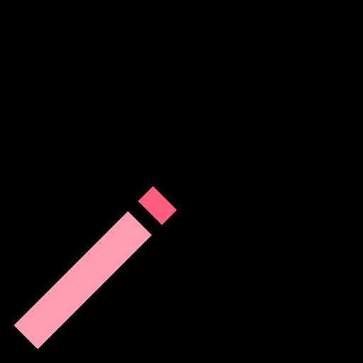 misturador  grátis ícone