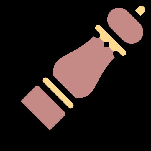 pimenta  grátis ícone