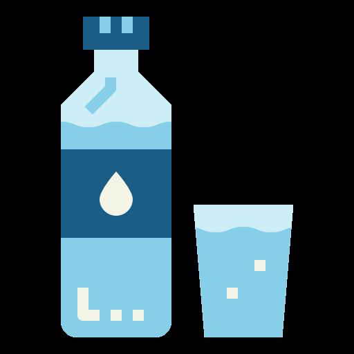 agua  icono gratis