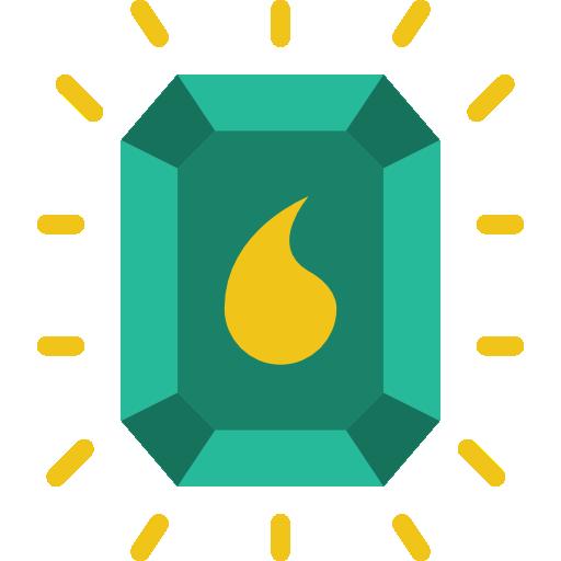 schmuck  kostenlos Icon