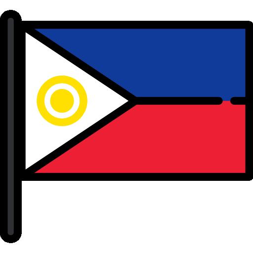 Филиппины  бесплатно иконка