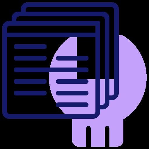 Конфигурации  бесплатно иконка