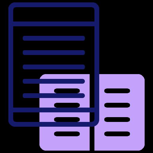 ebook  kostenlos Icon