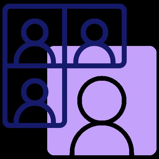 온라인 수업  무료 아이콘