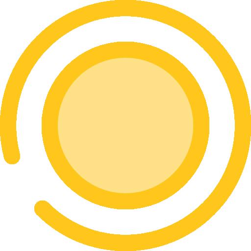 녹화  무료 아이콘