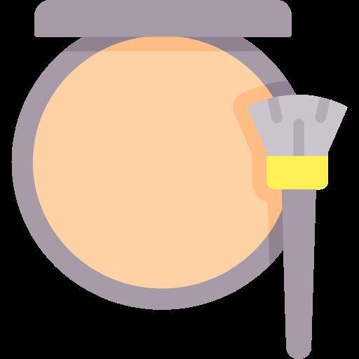 Makeup  free icon